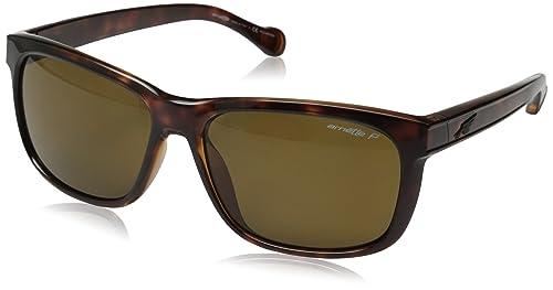 Arnette Sonnenbrille SLACKER (AN4196)