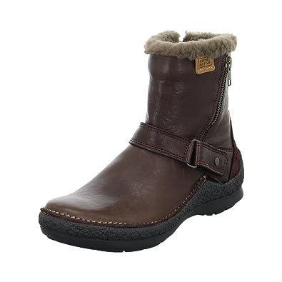 e327643ffeba camel active Thriller Damen Stiefel: Amazon.de: Schuhe & Handtaschen