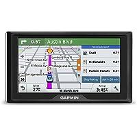 Garmin Drive 60LM USA (Certified Refurbished)
