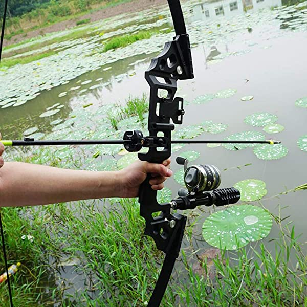how to choose the best bowfishing arrows