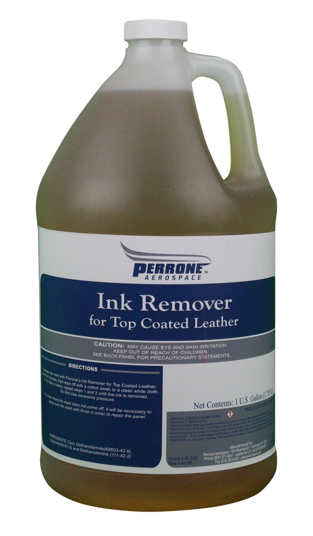 Perrone Aerospace IR-228 - Ink Remover - 1 gal. by Perrone Aerospace (Image #1)