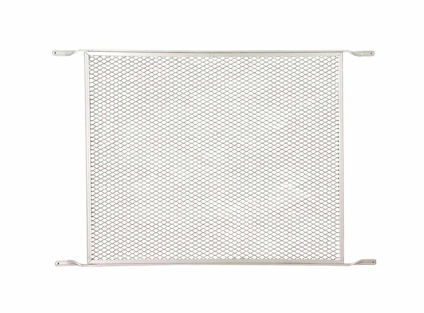 M-D Building Products 33340 Door Grille for 36 inch screen doors by M-D Building Products