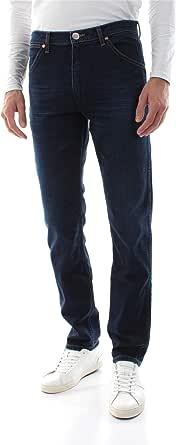 Wrangler Men's Indigood Icons 11Mwz Western Jeans