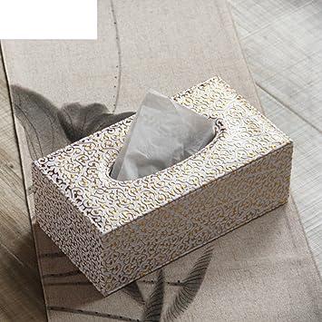 acheter en ligne 52cde c28cf Multi-Boîte de tissu de but Boîte de serviette de bac de ...