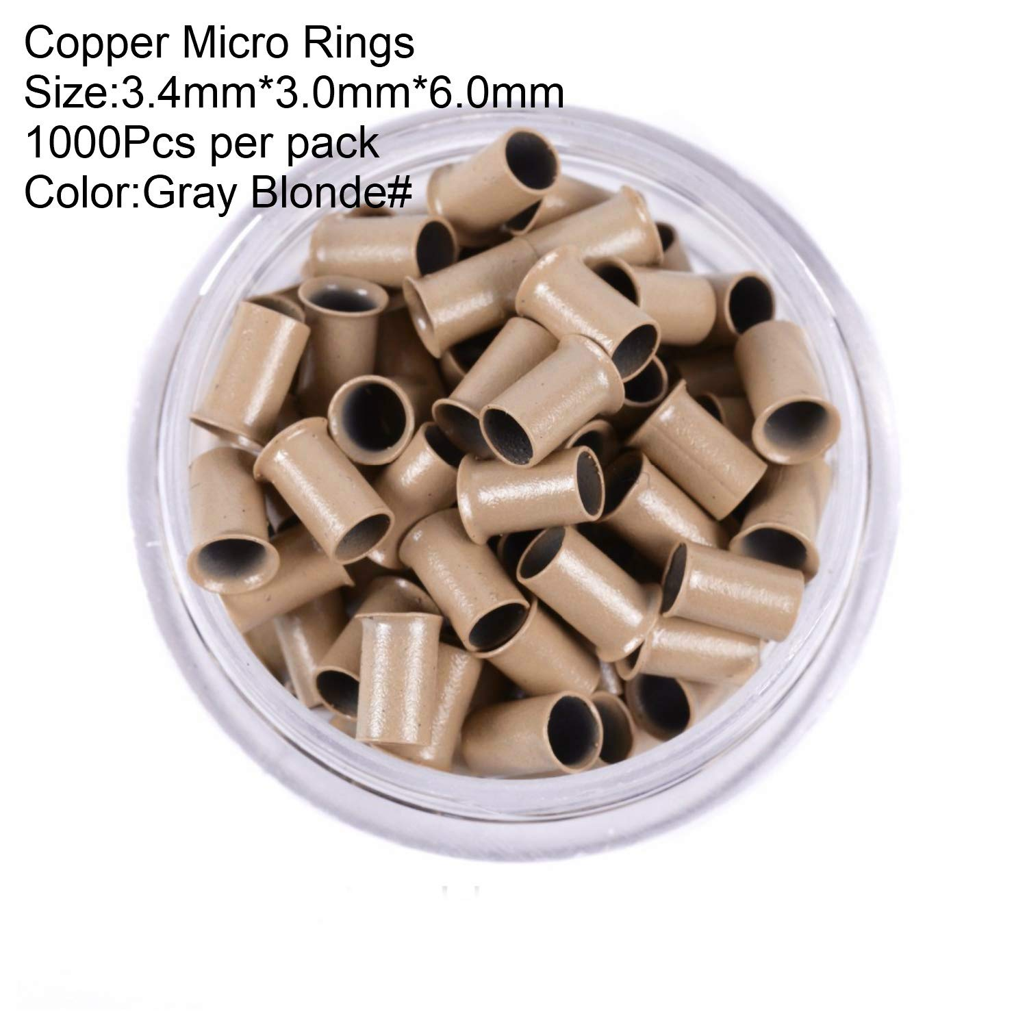 metal inlay beads copper cut out little bunny foo foo OR field mouse bead lampwork beads copper bunny OR copper mouse in glass bead