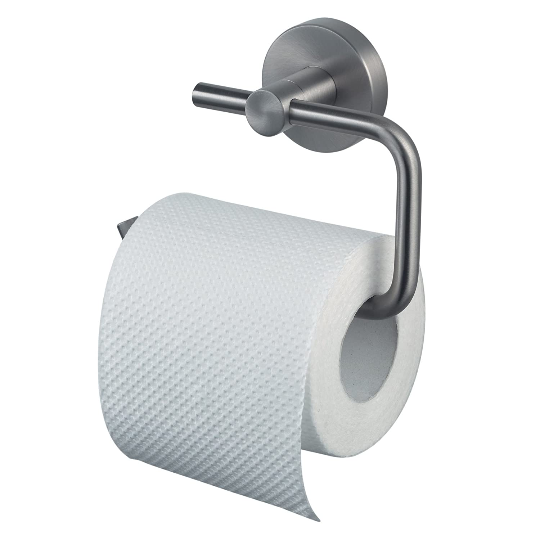 Haceka 25144510 Porte papier WC Kosmos Tec