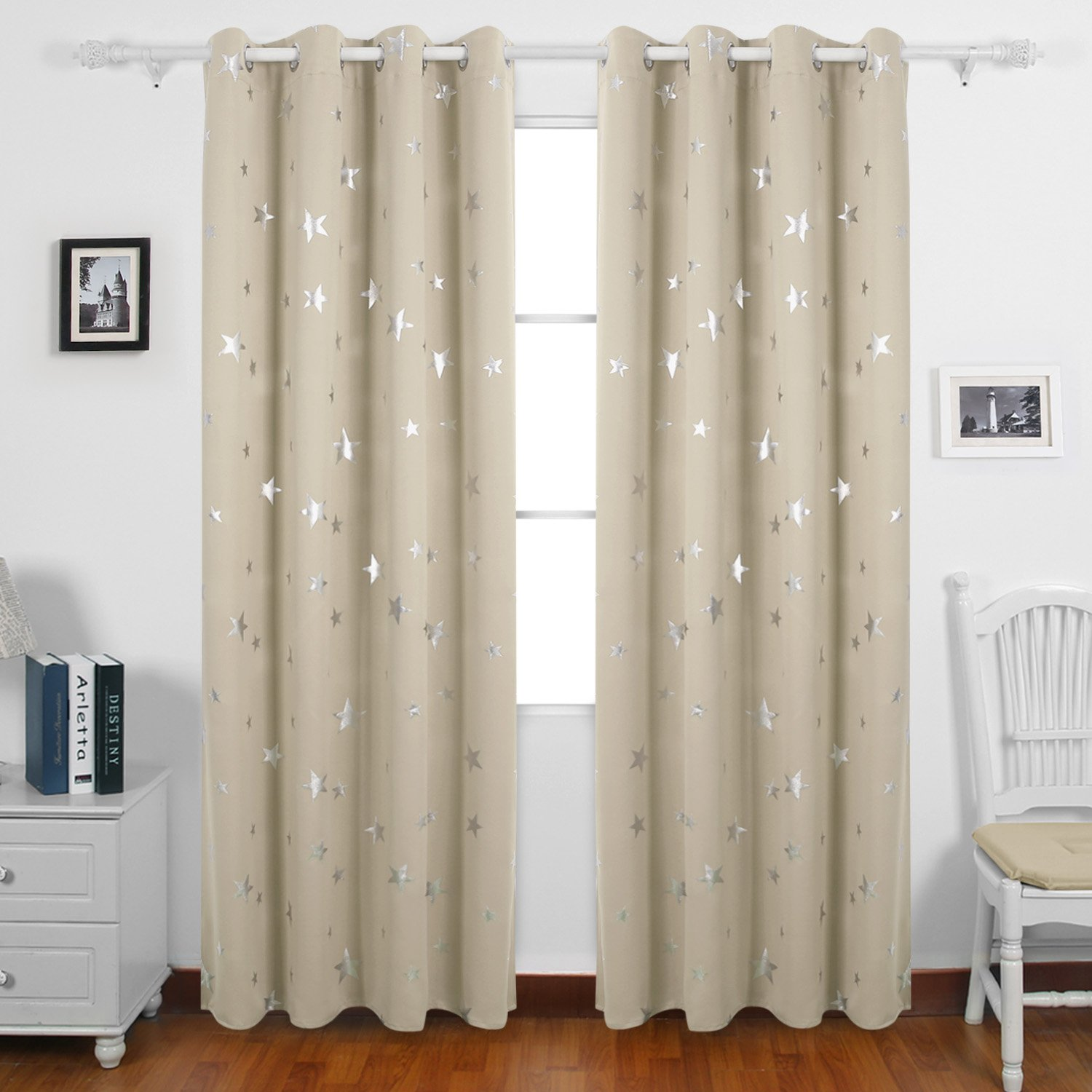 curtains top thermal and drapes source grommet window darkening meridian curtain insulated room