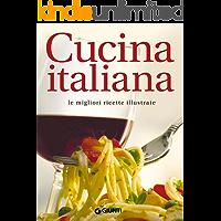 Cucina italiana (Artusi)