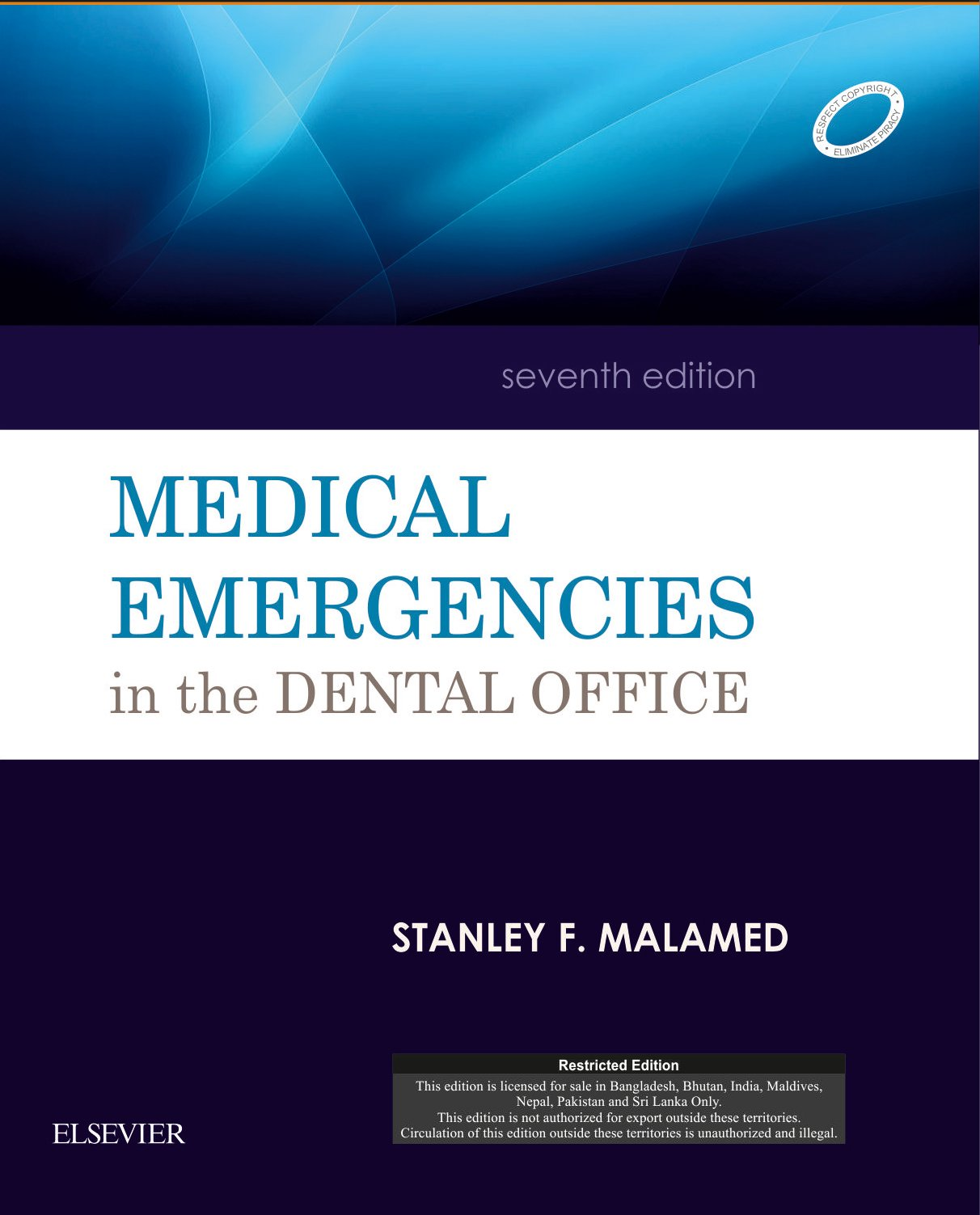 local anesthesia for dental professionals pdf download