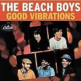 "Good Vibrations 50th Anniversary [12"" VINYL]"