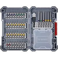 Bosch Professional 40 unidades para atornillar (Pick and