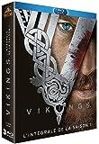 Vikings - Saison 1 [Blu-ray]