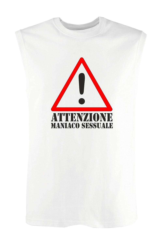 Azeeda Armadillo Pochette e Clutch CL00000531 Custodia per Trucco