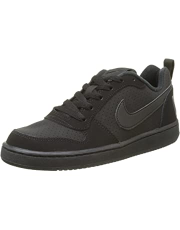 rozmiar 40 super jakość Cena fabryczna Amazon.co.uk | Men's Basketball Shoes