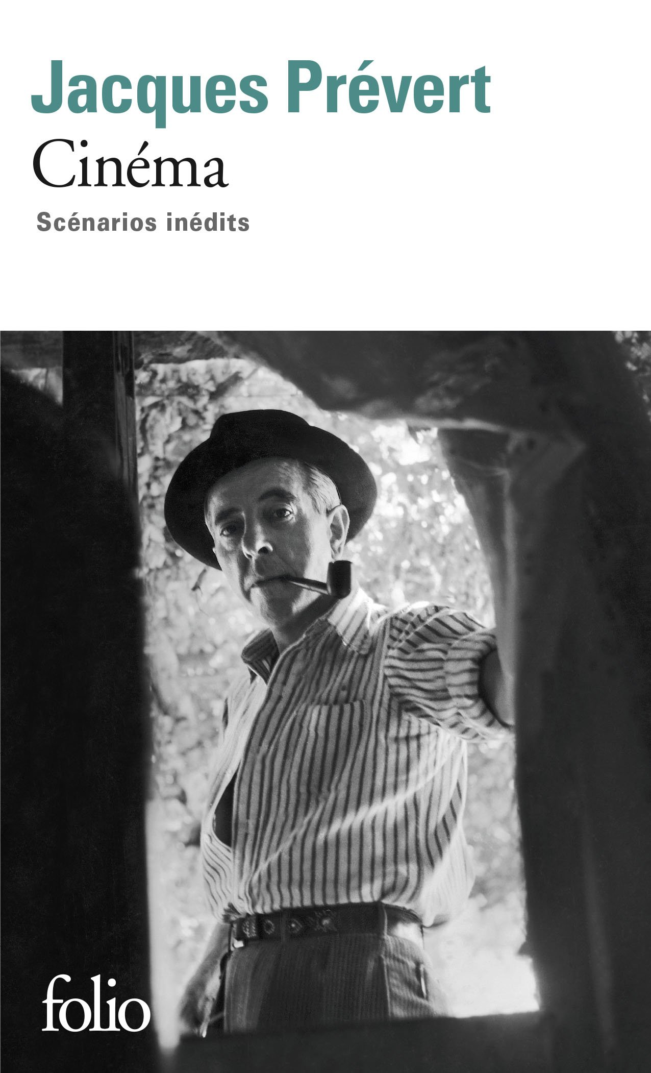 Download Cinema 1 PDF