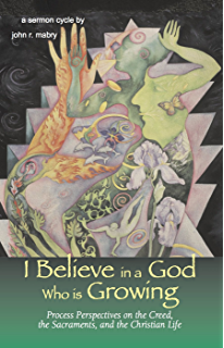 God as nature sees god a christian reading of the tao te ching i believe in a god who is growing fandeluxe Image collections