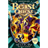 Beast Quest: Ferrok the Iron Soldier: Special 10 (Beast Quest: Special)