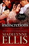 Indiscretions: Volume 2 (Scandalous Seductions)