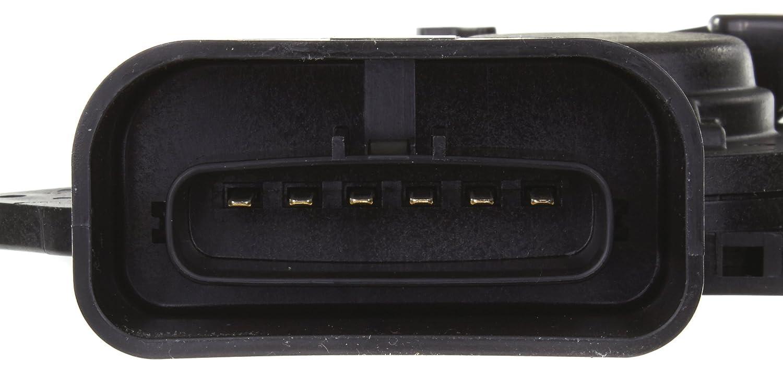 AISIN DLT-105 OE Door Lock Actuator Motor