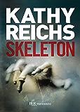 Skeleton (La serie di Temperance Brennan)