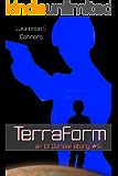 Terraform (an Ell Donsaii story #15)