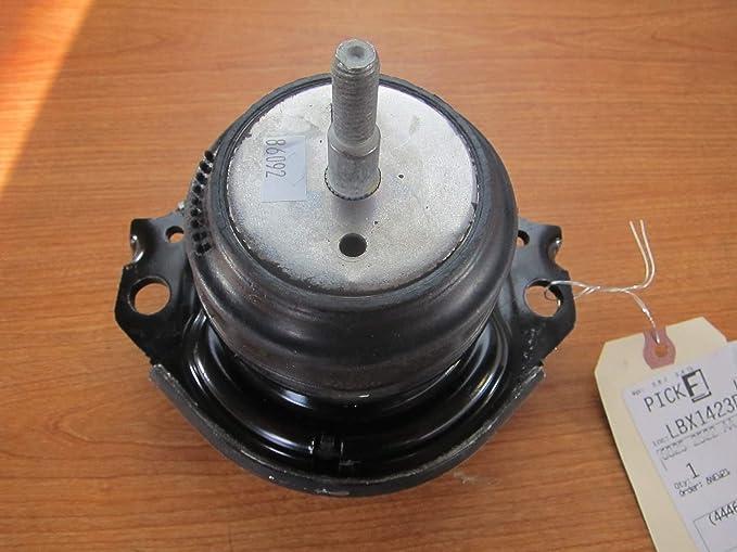 Genuine Chrysler 5085122AA Transmission Engine Mount Bracket
