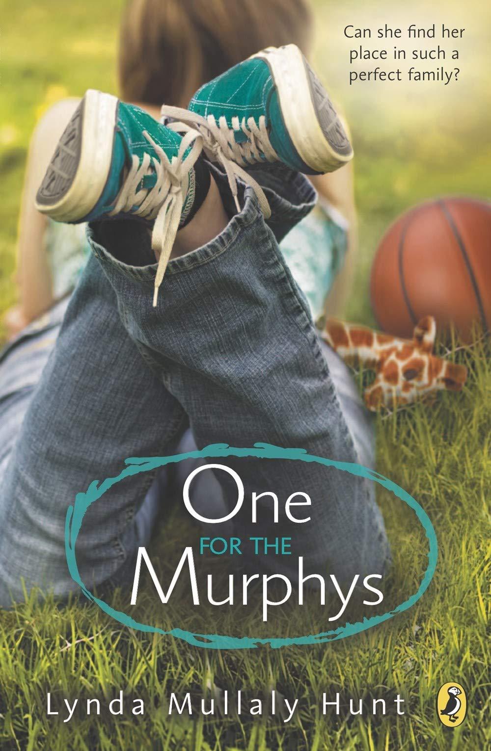 One for the Murphys: Amazon.es: Lynda Mullaly Hunt: Libros en idiomas extranjeros