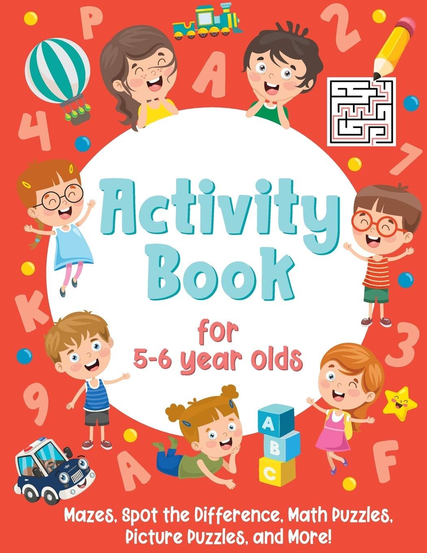 Boy Old Six Year Stock Illustrations – 8 Boy Old Six Year Stock  Illustrations, Vectors & Clipart - Dreamstime
