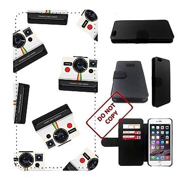 coque iphone 7 polaroid