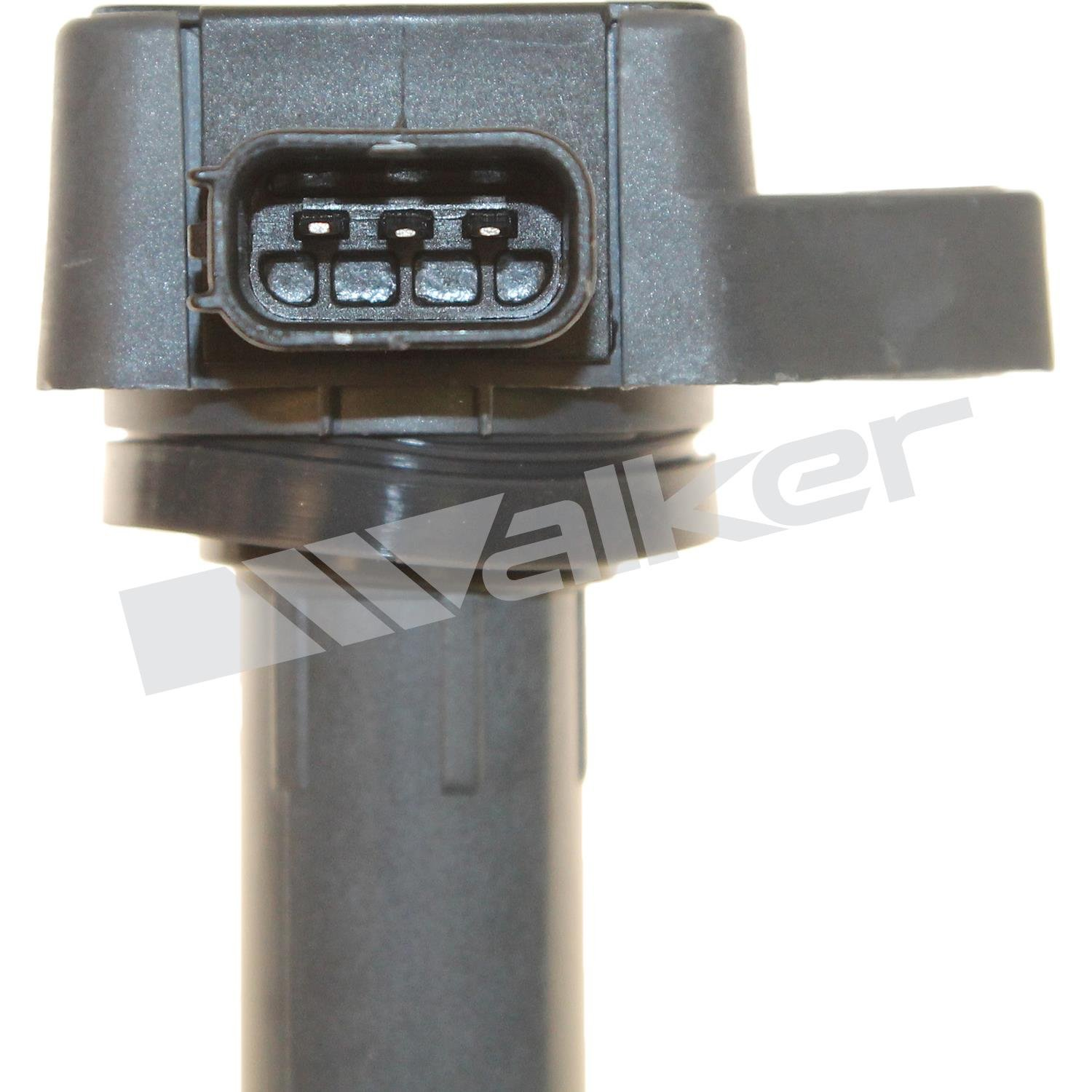 Walker Products 921-2026 Ignition Coil