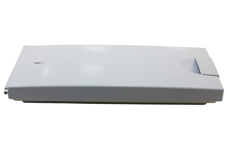 Smeg Kühlschrank Probleme : Smeg 696135911 gefriergerätezubehör türen gefrierschrank ice box