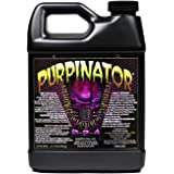 Rhizoflora Purpinator - Specialty Plant Nutrient Additive - Improves Color, Enhances Aromatics and Flavors, Gives More…