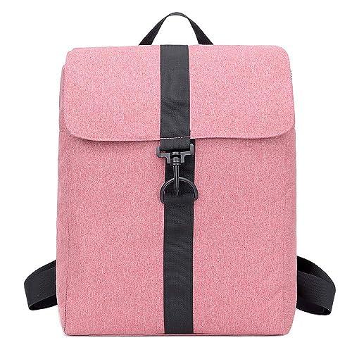 2852aed02b sac Louis Vuitton Femme Sac à Dos Pour Hommes Sac de Sport à la Mode  Portable: Amazon.fr: Chaussures et Sacs