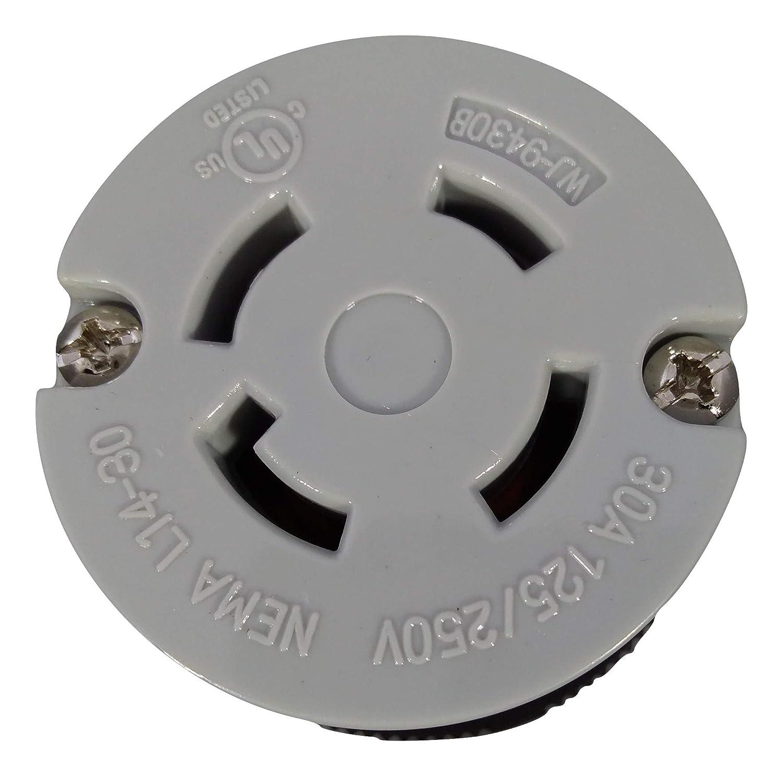 Hot Dip Galvanized 25 Piece 3-1//2 Hard-to-Find Fastener 014973150235 150235 Midwest 5595 Lag Screw 1//2 in X 3-1//2 in 3-1//2 Grade 2
