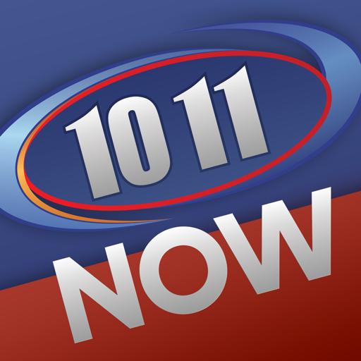 (1011 News)