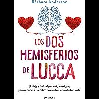 Los dos hemisferios de Lucca
