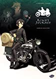 Kino's Journey Complete Collection [DVD] [Region 1] [US Import] [NTSC]
