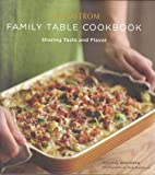 Nordstrom Family Table Cookbook