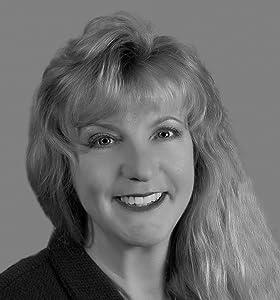 Terri Morrison