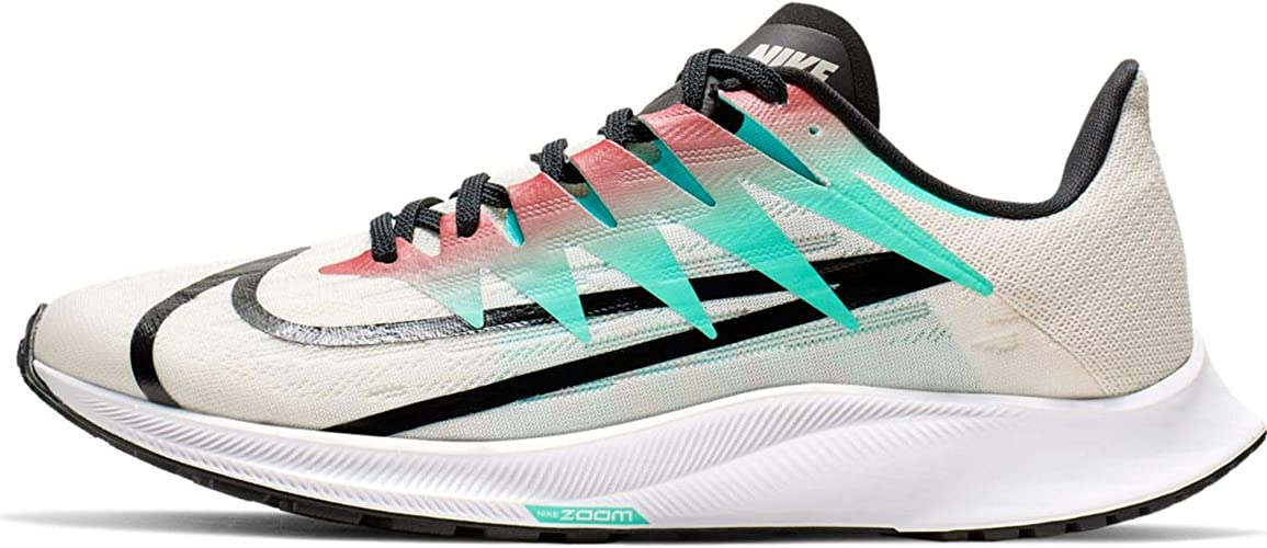 nike zoom rival fly review