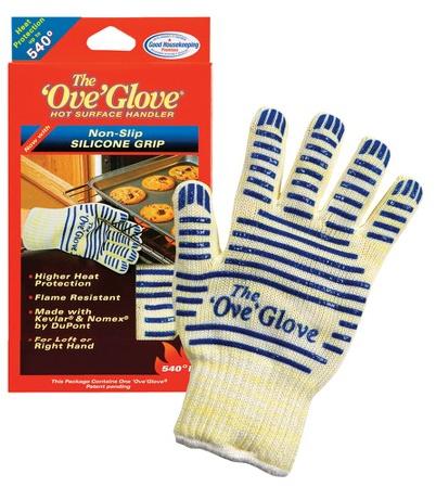 As Seen on TV Ove Glove : Target