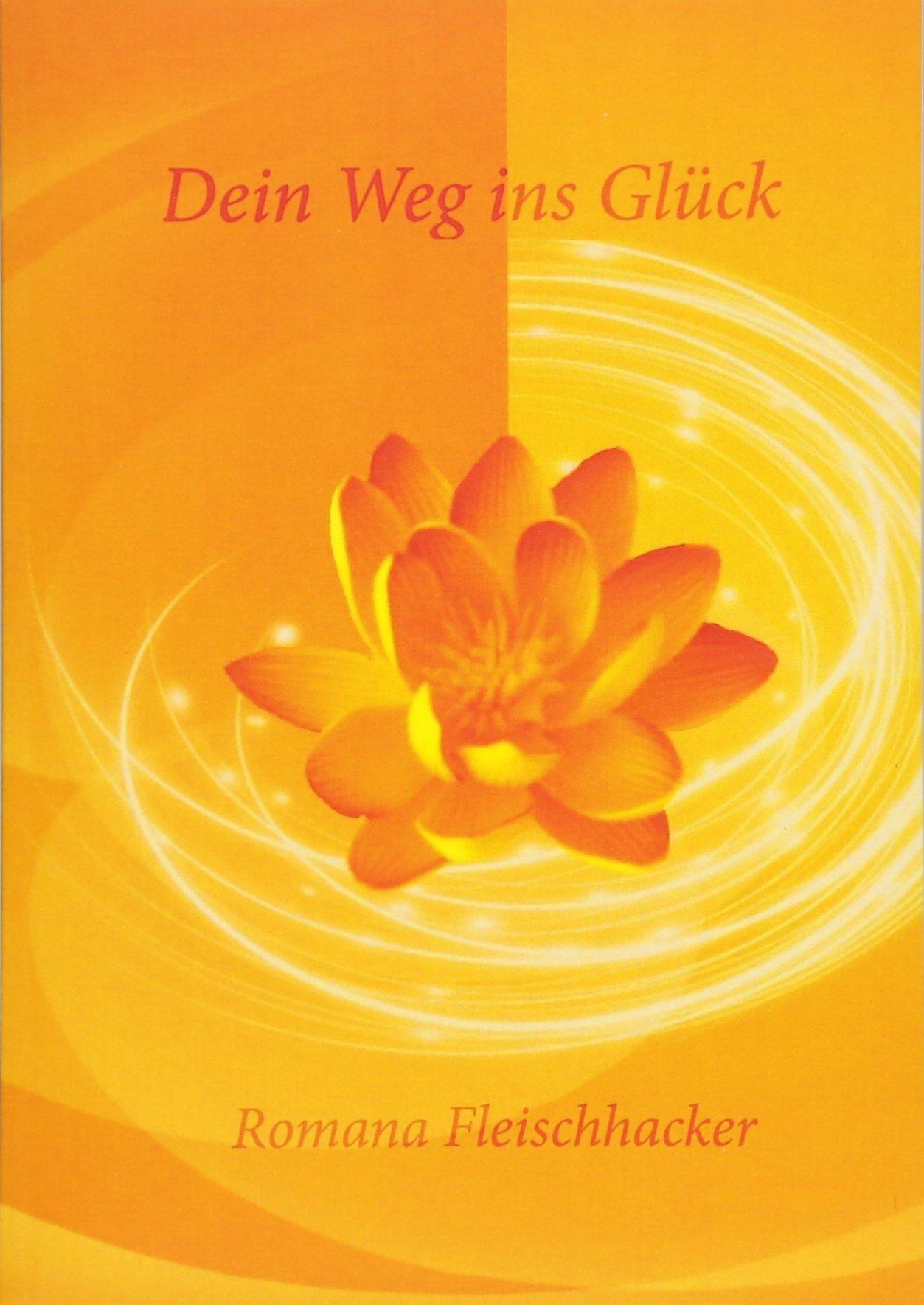 Download Dein Weg ins Glück (German Edition) ebook