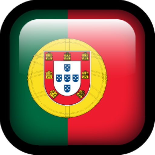 All Newspapers of Portugal - - Sol Portugal