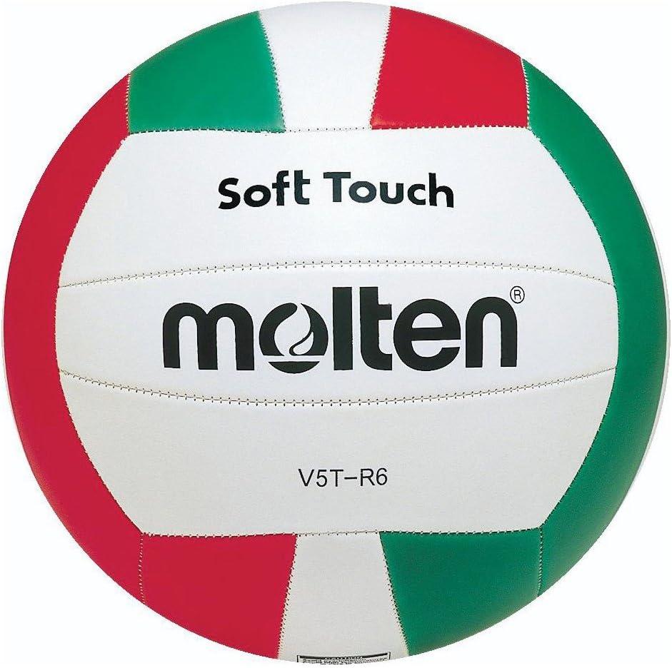 Molten Lightweight Volleyball Sports Training Ball