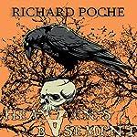 Heaven's Basement   Richard Poche