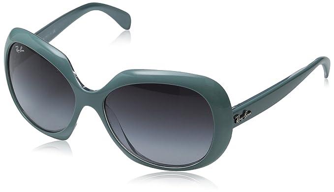 Ray Ban Sunglasses Accessories Parts Ray Ban Clubmaster Diamond Hard