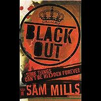 Blackout (English Edition)