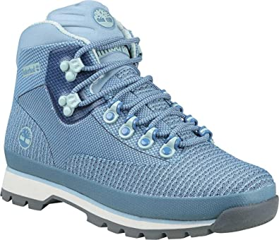 available cheap 2019 best sell Timberland Euro Hiker Jacquard Boot - Women's