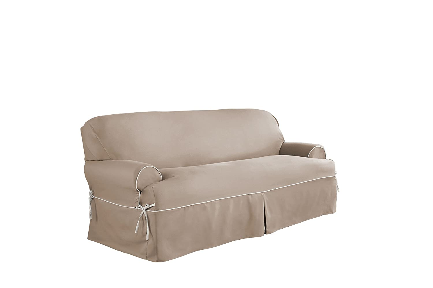 Stretch Covers For Sofas Ireland Sofa Menzilperde Net