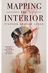 Mapping the Interior Paperback